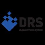 Digital Revenue Systems