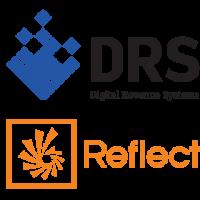 DRS_reflect_1x1