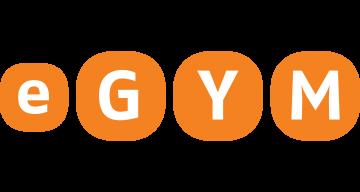 EPS_eGym_Logo