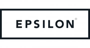 Epsilon_Logo_Blk_300dpi_1x1