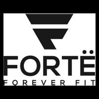 Forte Small Logo_1x1