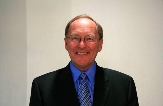 Greg L