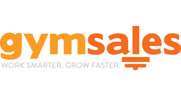 GymSales_Logo_final_1x1