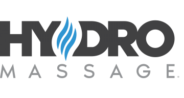 HydroMasage-Logo-Stacked_1x1