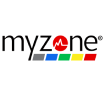 MYZONE-Logo_Black-Text-1-1