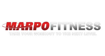Marpo_Fitness_Logo_1x1