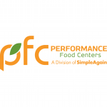 Performance Foods/ Swiig