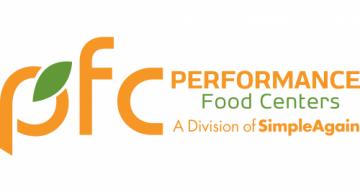PFC-logo-DivisionOfPFC-Outlines_horizontal_1x1