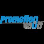 Promotion Vault