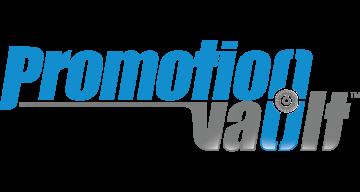 Promo Vault Logo_1x1