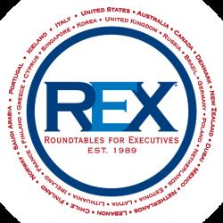 REX_2021_Circular_Variations_V5_1x1