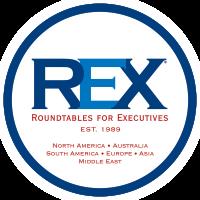 REX_Circular_Variations_V5_outlines_02-12_1x1