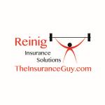 Reinig Insurance