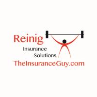 Reinig Insurance 1x1