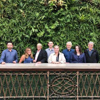 Silverado Group Pic