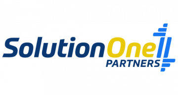 Solution-One-Partners-logo-1x1