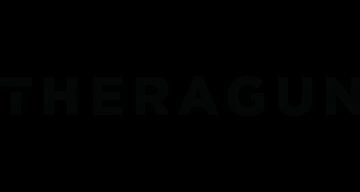 Theragun Logo OL 1x1