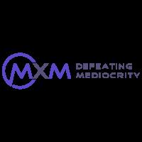 mxm_logo_1x1