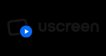 uscreen_logo_1x1